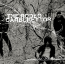 meaningful/Precious EP/THE RODEO CARBURETTOR