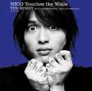THE BUNGY/NICO Touches the Walls