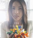 214 ~ Believe in me tonight ~/ミキコ