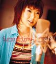 Summertime/Marie M.