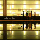 make my day/プリングミン