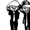 THEワルダクミ/マボロシ