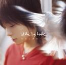 ハミングバード/little by little