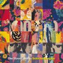 Selected Singles/THE STREET SLIDERS