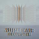 Desperado/スーパーカー