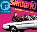 Shake It!/FUDGE