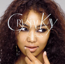 Kiss/Crystal Kay