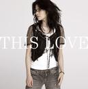 This Love/アンジェラ・アキ