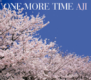 ONE MORE TIME/アジ