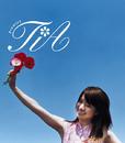 Promise/TIA