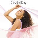 恋におちたら/Crystal Kay