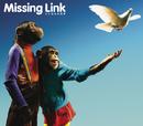 ツナガルキモチ/Missing Link