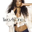 Two As One/Crystal Kay X CHEMISTRY