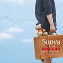 LOVE GIFT ~キミに会いに行くよ~/Sunya