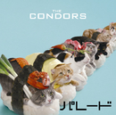 パレード/THE CONDORS