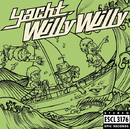 Willy Willy/Yacht.