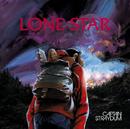 LONE STAR/キャプテンストライダム