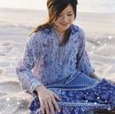 星の歴史 feat.U-DOU & PLATY/大山 百合香