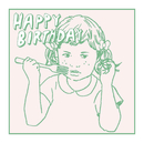 ファーストキス/HAPPY BIRTHDAY