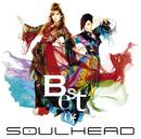 BEST OF SOULHEAD/SOULHEAD