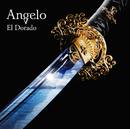 El Dorado/Angelo