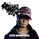 STAY BEAUTIFUL/Diggy-MO'