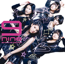 SHINING☆STAR/9nine