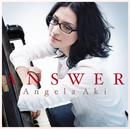 ANSWER/アンジェラ・アキ