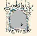 dead stock/シド
