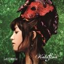 Lacrimosa/Kalafina