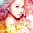 Distance/西野 カナ