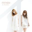 A Flower/RYTHEM