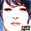 REBIRTH ~Self Cover Best~/アン・ルイス