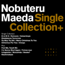 Single Collection +/前田 亘輝