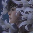 海の青 空の青/大山 百合香