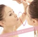 バレンタイン・キッス 2008/国生 さゆり