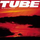風に揺れるTomorrow/TUBE