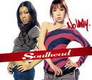 NO WAY/SOULHEAD
