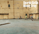 Booby Trap/SPARKS GO GO