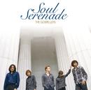 Soul Serenade/ゴスペラーズ