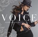 VOICE/中村あゆみ