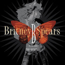 B in the mix THE REMIXES/Britney Spears
