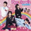 100%ピュア/PIPO☆Angel's
