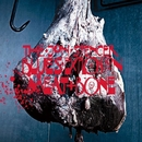 MEAT AND BONE/The Jon Spencer Blues Explosion