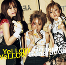 YELLOW/YeLLOW Generation