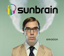 emotion/Sunbrain