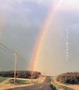 虹になりたい/TUBE