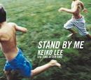 スタンド・バイ・ミー/KEIKO LEE