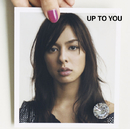 UP TO YOU/MiChi
