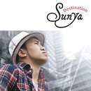 Destination/Sunya